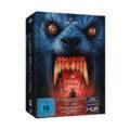 """""""An American Werewolf in London"""" als """"Ultimate Edition"""" erstmals auf 4K-Blu-ray"""