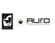 Auro-3D: Wo bleiben die zehn Filme von Turbine?