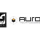 """Turbine äußert sich zu Auro-3D-Filmen, """"Pitch Black"""" und 2020er-Titel"""