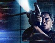 """""""Body Cam"""": Horror-Thriller mit Mary J. Blige jetzt als Videostream verfügbar"""