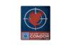 """""""Die drei Tage des Condor"""": UHD-Blu-ray mit 4K-Bild und Dolby Vision im Steelbook"""