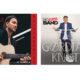 Nachtrag: Zwei weiter Musiktitel mit Auro-3D und Dolby Atmos (Update)
