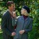 """Netflix: Neuverfilmung von """"Rebecca"""" in 4K/Dolby Vision mit englischem Atmos-Ton"""