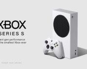 Xbox: Microsoft kündigt Series S offiziell an – und nennt Preis
