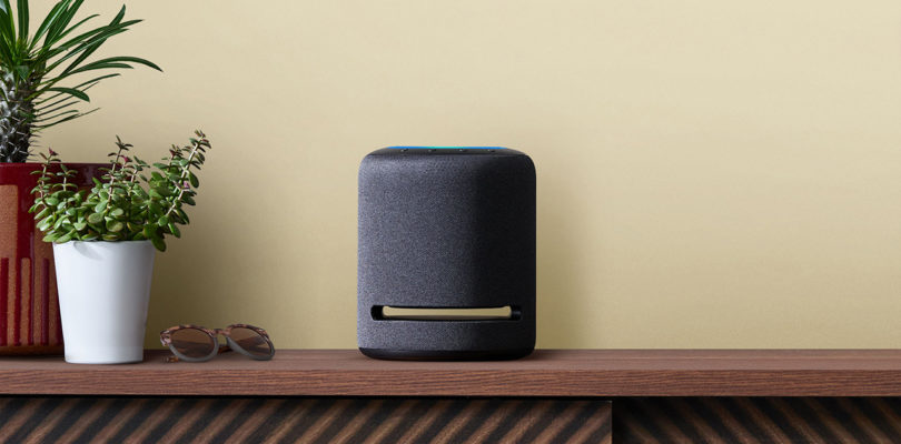 Amazon Prime Day: Echo-Lautsprecher bereits heute im Angebot