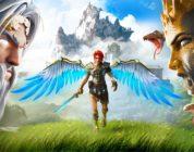 "Xbox Series X/S: Dolby Atmos für ""Immortals Fenyx Rising"" angekündigt"