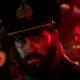 """""""Das Boot"""": 3. Staffel in 8K und Dolby Atmos"""