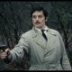 """""""Vier im roten Kreis"""": Alain-Delon-Thriller erstmals auf 4K-Blu-ray (Update)"""