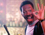 """""""Beverly Hills Cop"""" feiert UHD-Blu-ray-Premiere"""