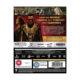"""""""Blade"""": Englischer Atmos-Ton, Deutsch Dolby Digital 5.1, Dolby Vision unklar (Update)"""