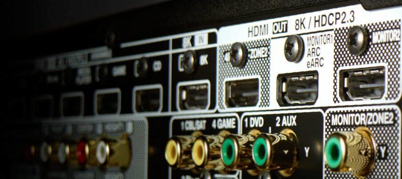 Nach c't-Bericht: Sound United äußert sich zu HDMI-2.1-Problemen bei Denon- und Marantz-Receivern