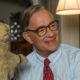 """""""Der wunderbare Mr. Rogers"""" auf iTunes in 4K/Dolby Vision mit englischem 3D-Ton"""
