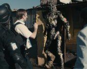 """""""District 9"""": 4K-Blu-ray mit englischem Dolby-Atmos-Ton"""