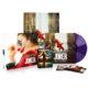 """""""Joker"""": Warner veröffentlicht """"Ultimate Collector's Edition"""" in Großbritannien"""