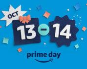 Amazon Prime Day: Über 250 UHD-Blu-rays und 3D-Blu-rays im Preis reduziert