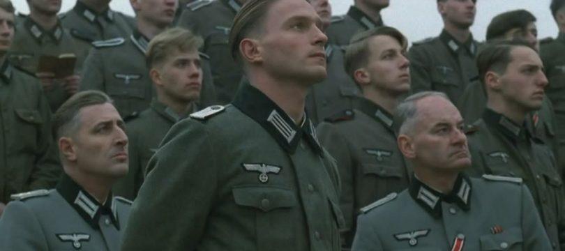 """""""Stalingrad"""" (1993) erscheint auf UHD-Blu-ray mit HDR10+"""