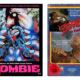 """""""Zombie"""" auf UHD-Blu-ray als Mediabook und in Retro-Edition (Update)"""