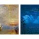 Pure Audio: Zwei neue Blu-ray Discs mit Auro-3D und Dolby Atmos