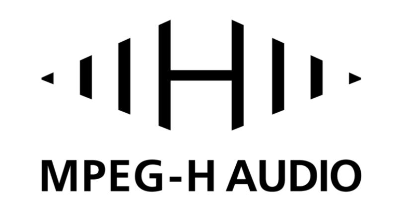 AV-Receiver von Denon und Marantz beherrschen jetzt MPEG-H 3D Audio