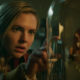 """The Mortuary"": 4K-Blu-ray als Mediabook und Blu-ray im Vorverkauf"