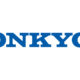 US-Bericht: Onkyo Corporation ist insolvent