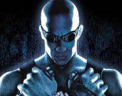 """""""Pitch Black"""": Turbine kündigt Blu-ray Disc und 4K-Blu-ray für 2021 an"""