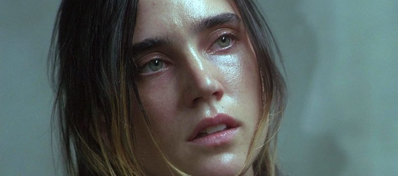 """Requiem For A Dream"": 4K-Blu-ray als Import mit englischem Dolby-Atmos-Ton"