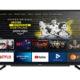 Amazon: Fire-TV-Fernseher und -Streaming-Clients im Angebot