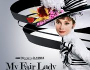 """iTunes: """"My Fair Lady"""" erstmals in 4K/Dolby Vision"""