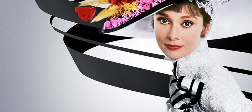 "iTunes: ""My Fair Lady"" erstmals in 4K/Dolby Vision"
