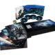 """""""Peninsula"""": Zombiefilm erscheint auf 4K-Blu-ray – auch als limitierte Deluxe-Edition"""