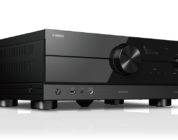 Receiver: Yamaha bringt RX-A2A auf den Markt – mit HDMI-2.1-Bug