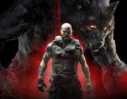 "Xbox-Spiel ""Werewolf: The Apocalypse – Earthblood"" mit Dolby-Atmos-Ton"
