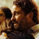 """""""Greenland"""": Actionthriller auf 4K-Blu-ray, Blu-ray und als Videostream vorbestellbar (Update)"""