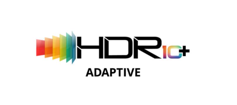 """""""HDR10+ Adaptive"""": Samsung kommende TVs analysieren Umgebungslicht"""