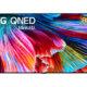 "CES 2021: LG stellt seinen ersten ""QNED""-Mini-LED-TV vor"