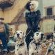 """""""Cruella"""": Disney bestätigt Veröffentlichung auf Blu-ray und 4K-Blu-ray"""