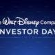 """Disney+: Welche Neuheiten der """"Disney Investor Day 2020"""" bringen dürfte"""