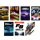 """iTunes: """"Fast & Furious""""-Bundle mit neun Filmen in 4K/HDR für 24,99 Euro"""