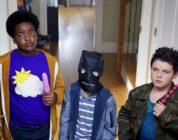 "Amazon Video: ""Good Boys"" in 4K/HDR für 3,89 Euro"
