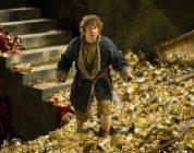 """""""Der Hobbit""""-Trilogie: iTunes stuft auf 4K/Dolby Vision hoch – jedoch nicht für alle Teile"""