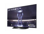 OLED-TV LG CX: Firmware-Update soll Spielemodus dunkler machen