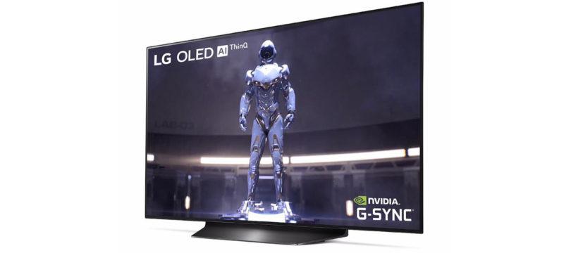 Nach Kritik: LG veröffentlicht Firmware-Update für helleren HDR-Spielemodus