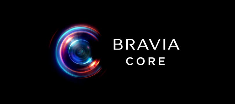 Sony: Eigener Videostreamingdienst für Bravia-TVs mit bis zu 80 MBit/s