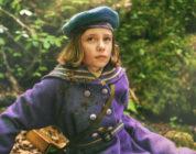 """""""Der geheime Garten"""" kommt auf Blu-ray Disc und als Videostream in 4K/Dolby Vision (Update)"""