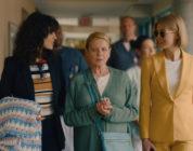 """""""I Care a Lot"""": Netflix zeigt Filmfestival-Hit mit Rosamund Pike"""