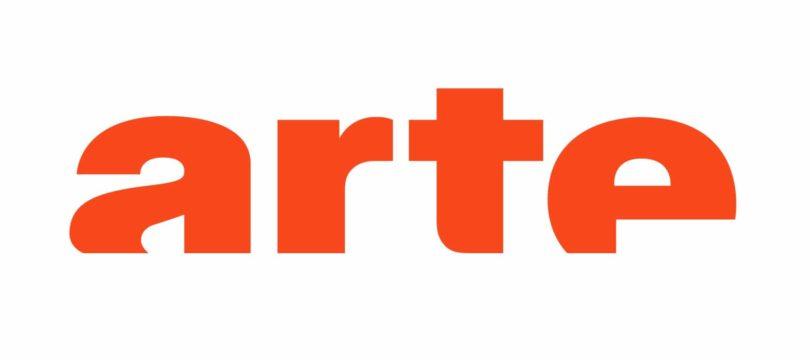 ARTE mit Dolby Vision und Dolby Atmos: Details und Klarstellungen