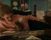 """Disney+ veröffentlicht Trailer zum kommenden Film """"Flora & Ulysses"""""""
