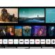"""TVs: LG kündigt webOS 6.0 und neue """"Magic Remote""""-Fernbedienung an"""
