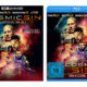 """""""Cosmic Sin"""": Bruce-Willis-Streifen auf Blu-ray und 4K-Blu-ray"""